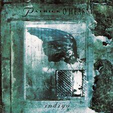 PATRICK O'HEARN : INDIGO / CD - TOP-ZUSTAND