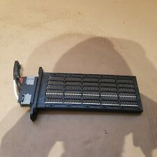 HYUNDAI i40 1.7 DIESEL HEATER HEATING MATRIX RADIATOR RBK PTC