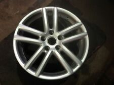 Speedline Lacquered Rims with 5 Studs