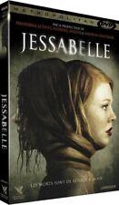 Jessabelle DVD NEUF SOUS BLISTER
