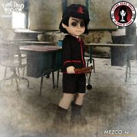 Mezco Living Dead Dolls 20th Anniversary Series 35 Mystery Collection DAMIEN