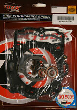 Tusk Top End Head Gasket Kit KTM 400 XC-W 450 EXC-R 450 XC-W 530 EXC-R 530 XC-W