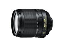 Objetivo - Nikon DX-AF-S 18-105 mm G VR