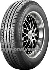 4x Pneumatici estivi Continental ContiEcoContact 3 165/60 R14 75H BSW