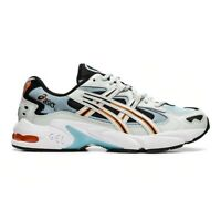 Asics Tiger Gel-Kayano 5 OG Sneaker Uomo 1021A163 020 Polar Shade Smoke Blue