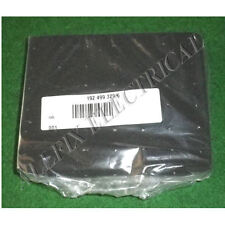 Electrolux UltraFlex Fine Foam Filter - Part # 1924993296