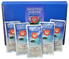 House and Garden Shooting Powder 1 Case (5 sachets)