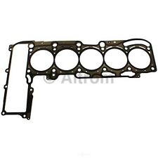 Head Gasket fits VW Beetle Golf Jetta Passat Rabbit  2.5 NAPA 07K103383F