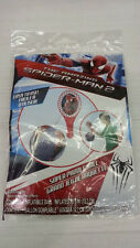 WHOLESALE 36 PCS SUPERHERO SPIDERMAN KID TOY PADDLE BALL ORIGINAL LICENSED ITEM