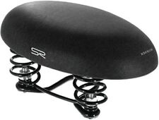 Fahrradsattel SELLE ROYAL Rocksattel 8244 GTA runde Form bequem