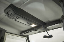 DEFENDER ROOF CONSOLE + PARCEL SHELF KIT TERRAFIRMA TFDPS2P TFDRC (NOT TRUCK CAB