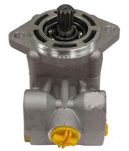Power Steering Pump - Kenworth  Peterbilt
