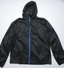 Alpinestars Vault Jacket (M) Black