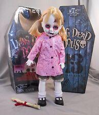 LDD Living Dead Dolls SERIES 22 * AVA *