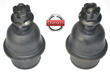 2005 Ford F-150 2 Front Lower Suspension Ball Joint Auto Repair Free Shipping