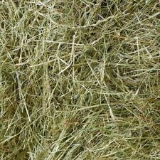 Box of Proper Farm Soft Meadow Soft Hay  - Great for Guinea Pigs & Rabbits - 7KG