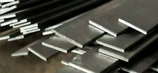 Mild Steel Flat Bar 30mm Wide x 5mm Thick Various Sizes upto 1000mm available