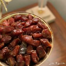 5kg khalas date vip from Al-hasa  from Saudi Arabia  High quality farmers 5kg