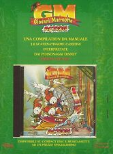X2987 Compilation - Giovani Marmotte Action - Pubblicità 1996 - Advertising
