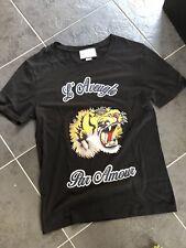 GUCCI t shirt 100% Authenic