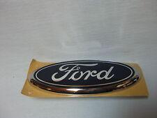 Original Ford Emblem Pflaume 1779943  für Fusion Heckklappe 2002-2012
