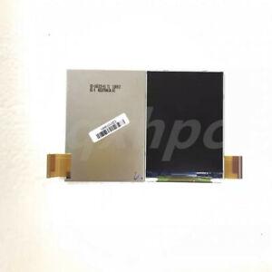 USED  original LCD Display for WT4100 WT41N0 83-160315-01