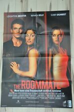 Filmposter A1 Neu Poster Plakat The Roommate - Cam Gigandet - Billy Zane