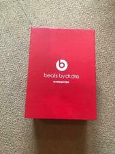Beats By Dr Dre Monster Solo High Performance On-Ear Headphones