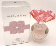 BCBGMAXAZRIA EAU DE PARFUM 3.4 FL.OZ/100 mL