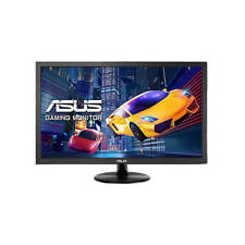 Asus VP28UQG 28 inch Widescreen 100,000,000:1 1ms HDMI/DisplayPort LCD Monitor