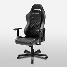 DXRacer Office Computer Ergonomic Gaming Chair Df73/ng Comfortable Desk Chairs