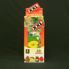 3 x XXL Hanging Air Freshener Pineapple Flavour like Magic Tree Free Post