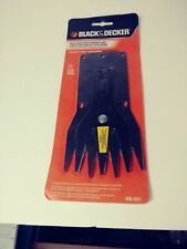 Black and Decker Genuine OEM Replacement Blade # RB-001