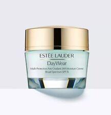 Estee Lauder DayWear Multi Protection Anti Oxidant 24H Moisture Creme 1.7 oz NIB