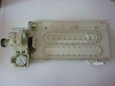 ORIGINALE MIELE Lavatrice Detersivo TOP - W3000/pw6055- 5835524