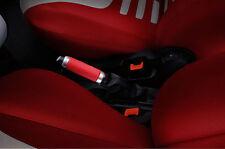 Ford Genuine OEM Car Handbrake Handles