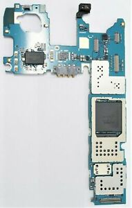 Samsung Galaxy S5 SM-G900A Motherboard 16GB Good IMEI AT&T Unlocked with camera