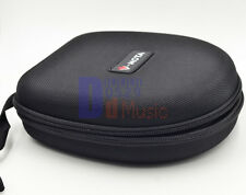 portable hard case bag box for sony MDR XB200 XB400 XB600 XB610 Headphones