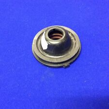 0437057 437057 Crankcase & head & seal assy Evinrude Johnson Outboard Motor