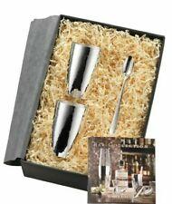 robbe & Berking Besteck MARTELE bar Collection