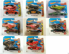 Ford Diecast Vehicles, Parts & Accessories