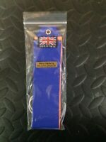 Pilots Choice UK wind streamers,for paramotoring, paragliding.RC 145cm