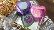 Me manger des bonbons en boîte avec Boisson Me bouteille Alice au pays des merveilles Stocking Filler