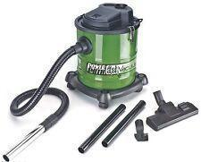 Fireplace Wood Stove Vacuum Ash Vac Shop Blower Hepa Cleaner Pellet No Dust New!