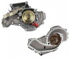 Porsche 928 1987-1995 Laso 7520 0104 Engine Water Pump