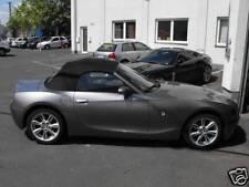 BMW Z4  Cabrio Verdeck defekt ? Flick Set EBA Reparatur Set Repair Set Rep Set-