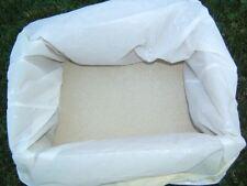 Aztec Secret  Clay  facial powder  3 lbs bulk Bentonite