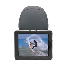 Scosche Backstage P1 Repose-Tête arrière siège-auto Support pour tous iPad