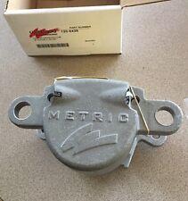 "NOS Wilwood 120-6426 GM Single Piston D154 Caliper 2.38/.810"" Rotor"