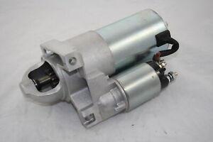 Anlasser Demarreur Motor Starter für Mercruiser 3.0 L 50-806963A2 50-806963A4